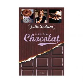 Le B.A. -ba du chocolat